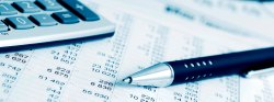 Online Income Tax Consultancy Service, Firm