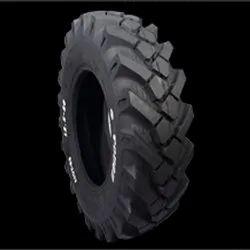 11.5/80-15.3 18 Ply OTR Bias Tire