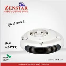 ZFH-1277 Electric Room Heater