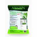 Amazon Masala Nimbu Paani Premix