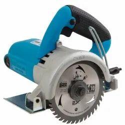 CUMI 110 mm Professional Tile Cutter