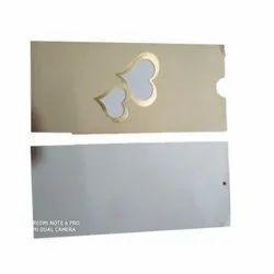 Digital Paper Wedding Card Printing Service, in Mumbai