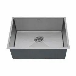Hindware Domingo Sink