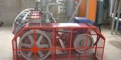 kirloskar compressor spares