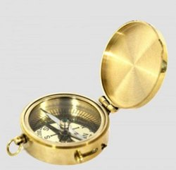 Nevigation compass