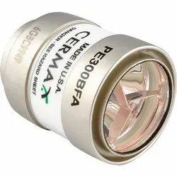 PE300BFA Xenon Ceramic Body Parabolic Lamp, 300W