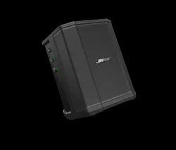 Bose S1 Pro Bluetooh Speaker Black