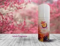 Velvet Air Freshener