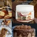 Blossom Cookies and Cream Spread