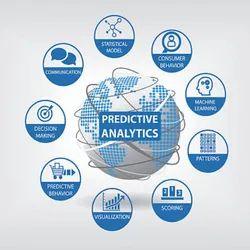 Predictive Analytics Services
