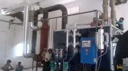 Offline Individual Consultant Broiler Turnkey Project