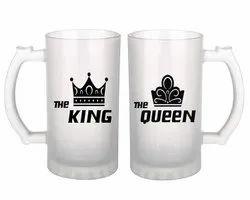 Beer Mug Printing Services