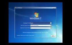 Computer Window Installation Services