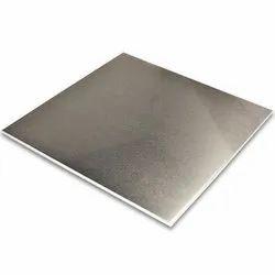 Aluminum Sheet 1100