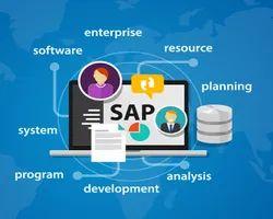 SAP Migration Services
