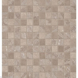 Gloss Modern Bathroom Wall Tile, Thickness: 8mm