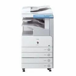Canon Ir2870 Photocopy Machine