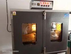 Prosthetic And Orthotics Oven