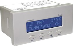 Chiller Controller With LCD NC-120A