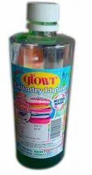 Glowr Laundry Liquid, Packaging Type: Plastic Bottle, Packaging Size: 500ml