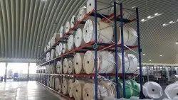 Industrial Storage Rack - ROLL STORAGE RACK