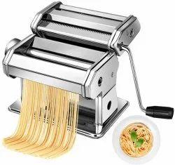 Automatic Pasta Line