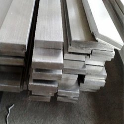 430 Stainless Steel Flat Bar