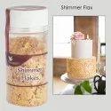 SF08 Blossom Shimmer Flakes