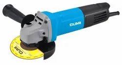 CUMI CPAG 4  110 mm Professional Angle Grinder