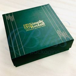 Green Kappa Premium Fancy Gift Box