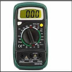 Digital Multi Meter - SE-MAS830L
