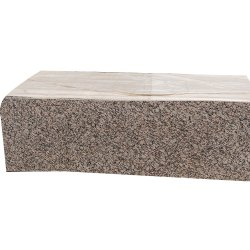 Panchalwada Granite Slab