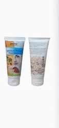 Third Party Labelling Facewash, Packaging Size: Tube