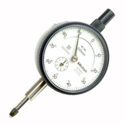 Dial Indicator 2046S Mitutoyo