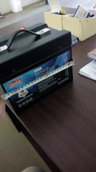 TUNWAL STORM ZX LITHIUM ION BATTERY