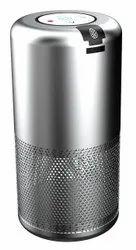 Ecosync Air Purifier