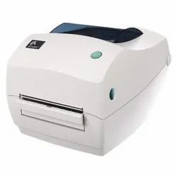 Zebra GT420 Barcode Label Printer