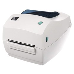 Zebra GT420 Barcode Label Printer