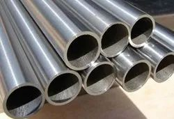 Stainless Steel 309 Welded Pipes