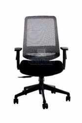 Wind MB Medium Back Office Chair