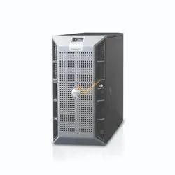 Dell PowerEdge 2900