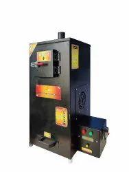 ABM Sanitary Napkin Incinerator Machine