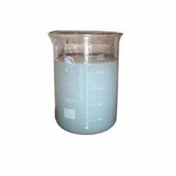 High Gloss Liquid Silicone Emulsion