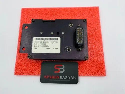 Cummins Heater Control Module, P/N 3922153