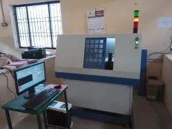 CNC Turn Trainer