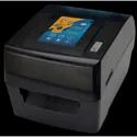 TVS LP 46 Neo Barcode Label Printer