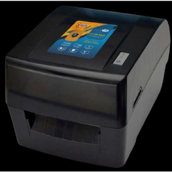 TVS LP 46 Neo Barcode Label Printer