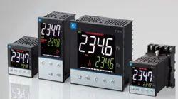 PXF5 Series Temperature Controllers