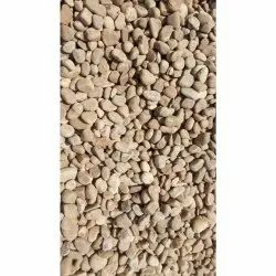 Pebble Stone Tumbled River natural Pebbles, For Landscaping