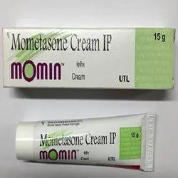 EMS Worldwide Momin Cream, Mumbai, Airway